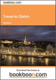 Travel to Zürich
