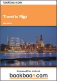 Travel to Riga
