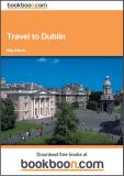 Travel to Dublin
