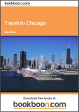 Travel to Chicago
