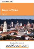 Travel to Vilnius