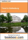 Travel to Gothenburg