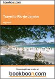 Travel to Rio de Janeiro