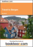 Travel to Bergen