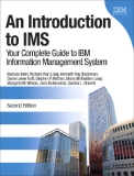 An Introduction to IMS™