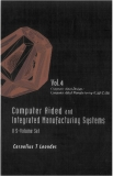 Computer Aided Manufacturing (CAD/CAM)Computer Hided and Integrated