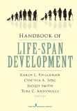 HANDBOOK OF LIFE-SPAN DEVELOPMENT