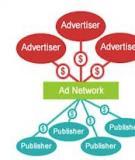 AdMicro ưu đãi quảng cáo trực tuyến