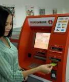 Cạnh tranh dịch vụ ngân hàng bán lẻ bằng chất lượng