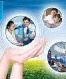 Chăm sóc khách hàng viễn thông: Người chu đáo, kẻ hững hờ