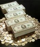 Chuyển tiền trong nước-Quốc Tế