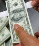 Dấu ấn dòng tiền nóng