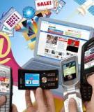 Những xu hướng trên thị trường quảng cáo trực tuyến