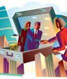Tiếp cận phân khúc khách hàng thu nhập cao