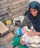 USAID/PAKISTAN: MATERNAL NEWBORN AND CHILD HEALTH  PROGRAM FINAL EVALUATION