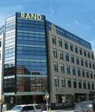 The RAND Corporation is a nonprofit research  organization providing objective analysis and effective  solutions that address the challenges facing the public  and private sectors around the world.