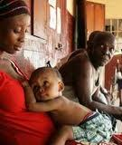GUIDANCE ON GLOBAL SCALE-UP OF  THE PREVENTION OF MOTHER-TO-CHILD TRANSMISSION OF HIV