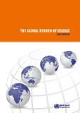 THE GLOBAL BURDEN OF DISEASE 2004 UPDATE