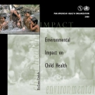 Environmental Impact on Child Health