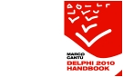 Marco Cantù Delphi 2010 Handbook