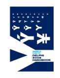 Marco Cantù Delphi 2009 Handbook