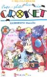 Cuộc phiêu lưu của Crocket - tập 04