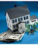Cuối năm, thị trường bất động sản sẽ ra sao?