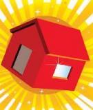 Doanh nghiệp bất động sản sẽ ra sao nếu vẫn neo giá?