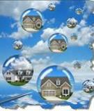 Giá bất động sản khó giảm thêm?