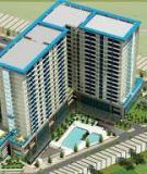 Đầu tư bất động sản: Chọn dự án hay chọn chủ đầu tư?
