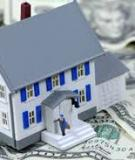 Ưu và nhược của quỹ đầu tư bất động sản