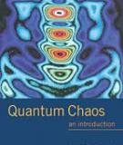 Chaos and Quantum Chaos