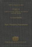"PROCEEDINGS OF THE INTERNATIONAL SCHOOL OF PHYSICS ""ENRICO FERMI""_1"