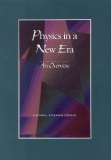 Physics in a New Era An Overview