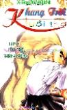 Khung trời tuổi thơ - Tập 07