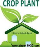 Sách: CROP PLANT