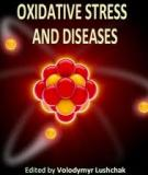 OXIDATIVE STRESS AND DISEASES