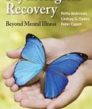 Psychological Recovery