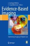Sách: Evidence-Based Imaging