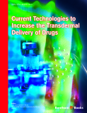 CURRENT TECHNOLOGIES TO INCREASE THE TRANSDERMAL DELIVERY OF DRUGS""