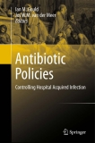 Antibiotic Policies