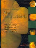 Sankara Nethralaya's Atlas of Uveitis and Scleritis