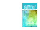 MULTISCALE MODELING FROM ATOMS TO DEVICES