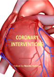 Sách: CORONARY INTERVENTIONS