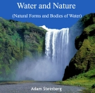 Water and Nature
