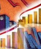 Cổ phiếu thủy sản nên đầu tư dài hạn