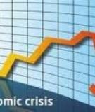 Đường cong lãi suất báo hiệu tiền gửi bất ổn