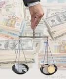 Theo dõi chặt dòng tiền từ ngân hàng qua chứng khoán