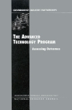 The Advanced Technology Program: Assessing Outcomes