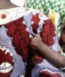 Maternal, neonatal, and child health